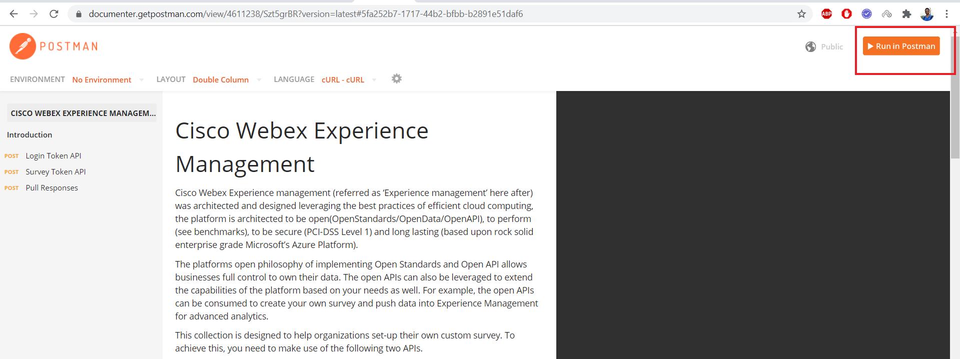 Integration-UseCase/realtimesurveytoken1.png