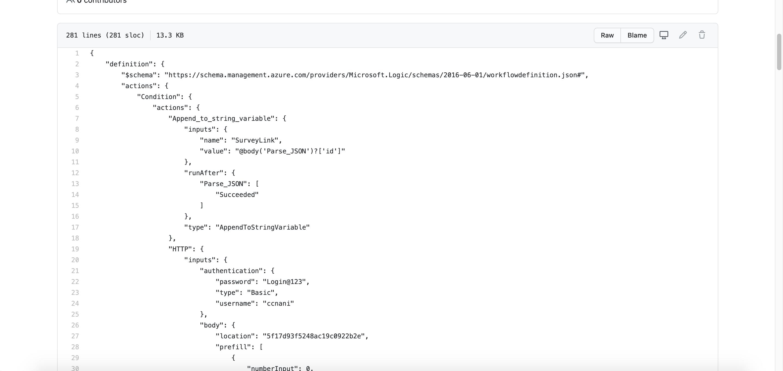 Integrations/LogicApps/Salesforce/AzureHomePage.png