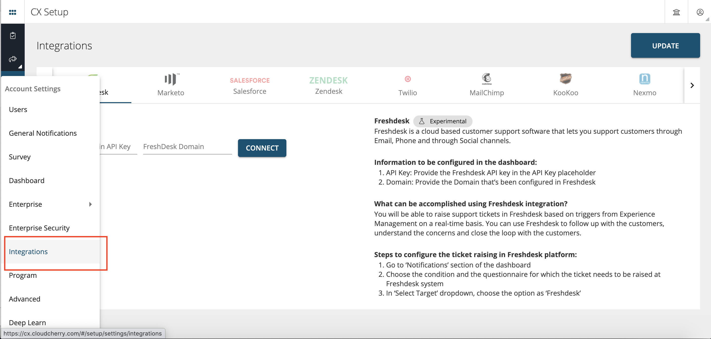 Integrations/Zendesk/ZDCCIntegrations.png
