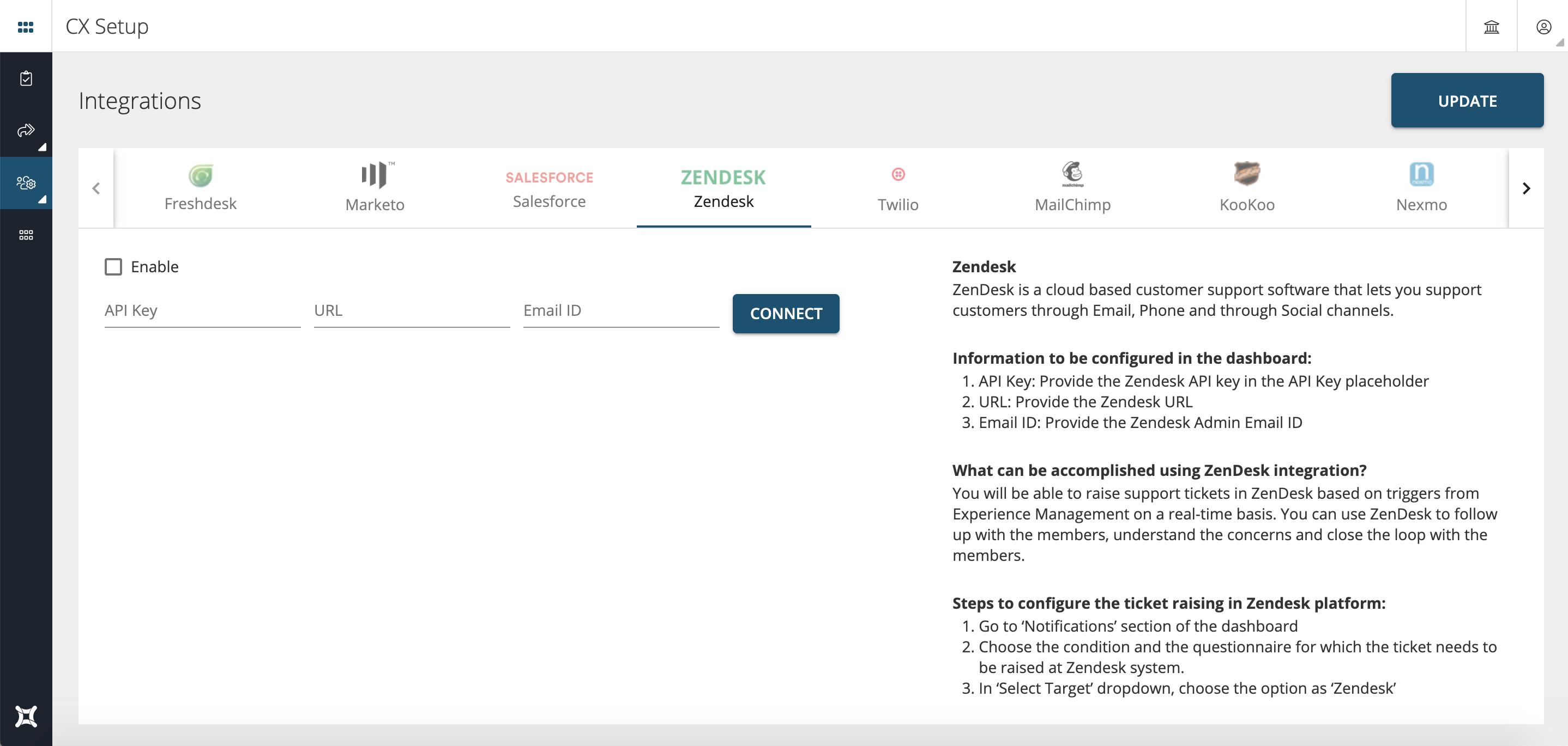 Integrations/Zendesk/ZDCCIntegrationsZD.png