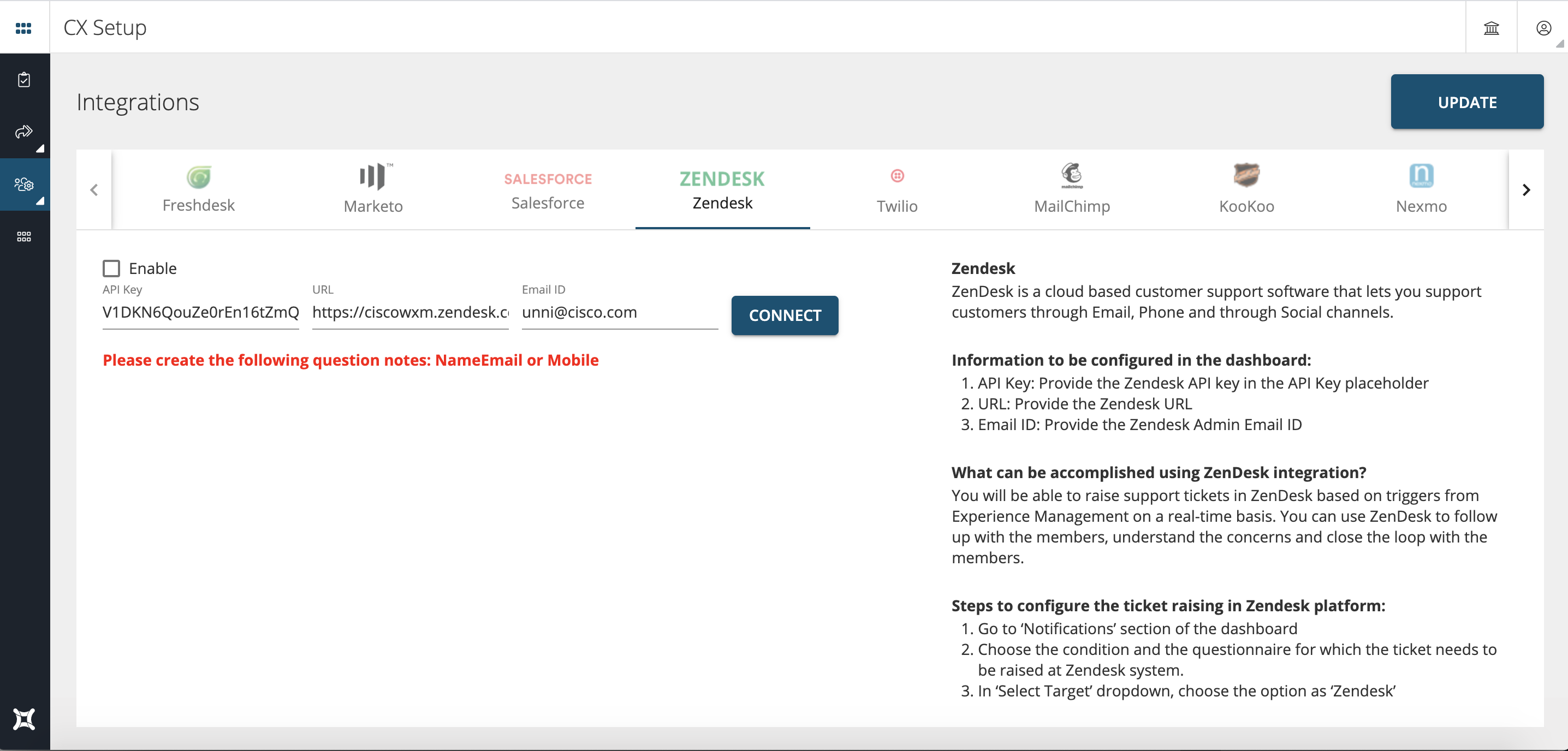 Integrations/Zendesk/ZDIntegrationsError.png