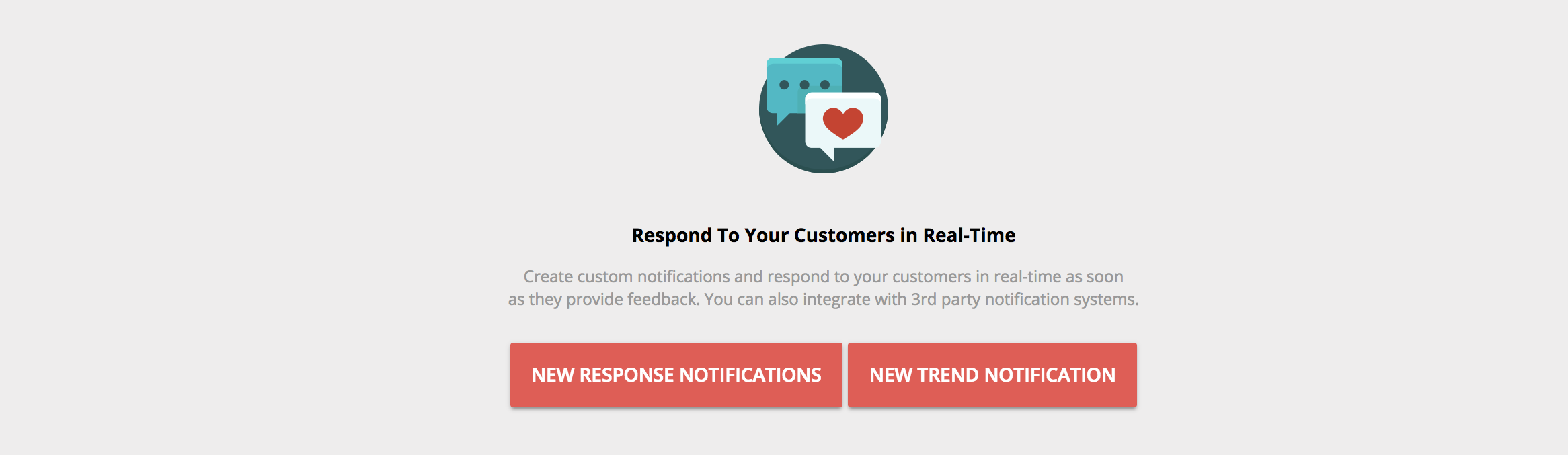 MyTrendNotifications/Trend2.png